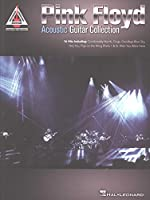 Pink Floyd: Acoustic Guitar Collection (Guitar Tab)