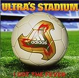 ULTRA'S STADIUM(CCCD)