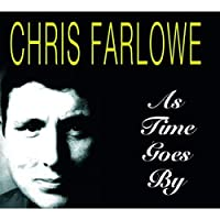 As Time Goes By by Chris Farlowe