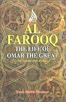 Al Farooq Life of Omar the Great
