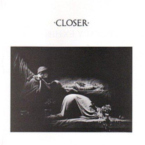 Closer (Reis) (Exp)