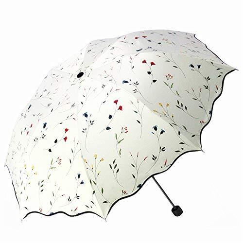 おすすめのおしゃれ日傘10選|UVカットできるアイテム