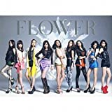 forget-me-not~ワスレナグサ~(初回生産限定盤)(DVD付) 画像