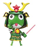 プラモコレクション 武者ケロロ (ケロロ軍曹)