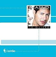 Te Quiero【CD】 [並行輸入品]