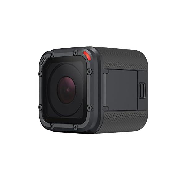 【国内正規品】 GoPro ウェアラブルカメラ...の紹介画像3