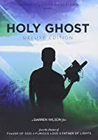 Holy Ghost: Deluxe Edition