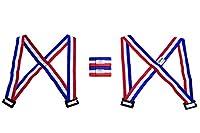 前腕フォークリフトFFMCVP MovXing Cradle FFMCVPRWB 1