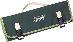 コールマン クッキングツールケース 170-9087