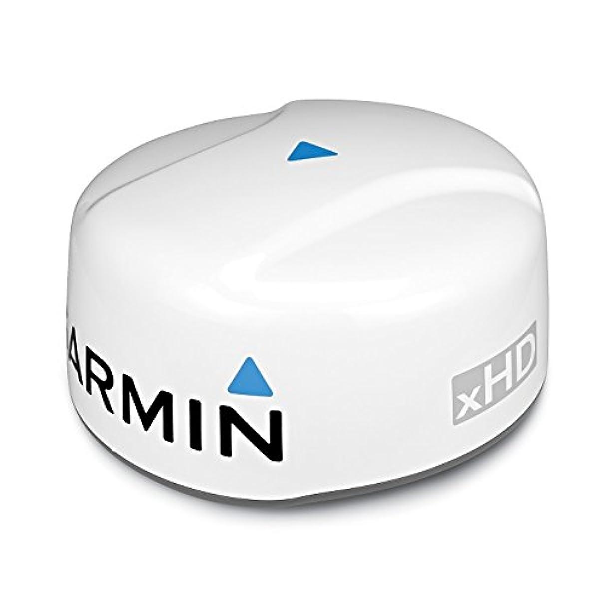 看板ギャップ音声010-00959-00 Garmin GMR 18 xHD Radar with 15m Cable