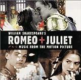 ロミオ&ジュリエット(初回限定盤) ユーチューブ 音楽 試聴