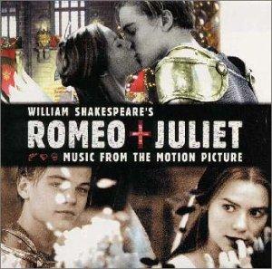 ロミオ&ジュリエット(初回限定盤)