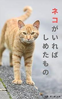 [アジ吉]のネコがいれば しめたもの: 台湾とベトナムの街で猫探し