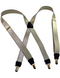 Hold-Up Suspender Co. ACCESSORY メンズ US サイズ: Big-Tall,XL,XXX