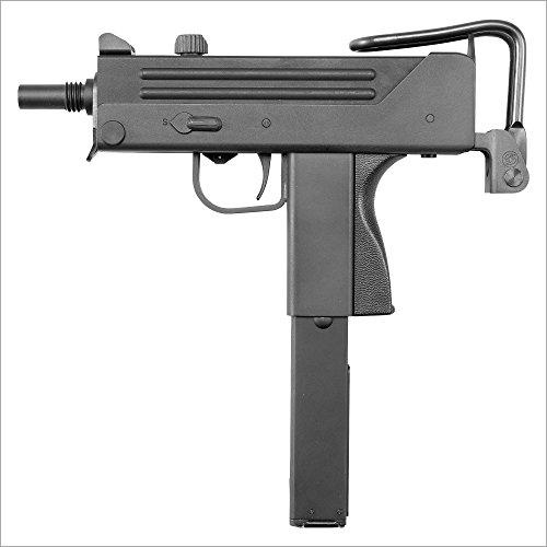 KSC M11A1 HW 18歳以上ガスブローバック