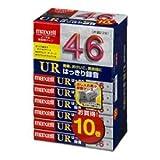 UR-46L 10P(N)