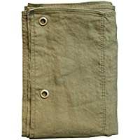ACME Furniture MULTI COVER KHAKI 140*200cm