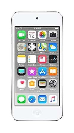 Apple iPod touch (32GB) - シルバー