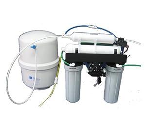 逆浸透膜浄水器(RO水)