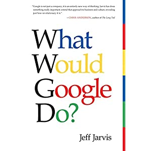 What Would Google Do Intl?