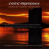 Celtic Mysteries