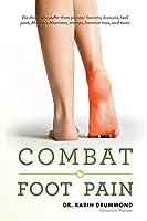 Combat Foot Pain