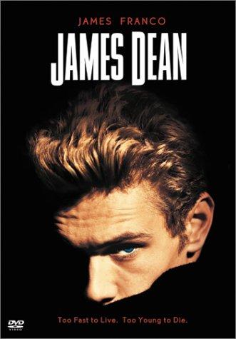 James Dean [DVD] [Import]