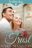 Tragedy and Trust (The Potter's House Books Book 12) (English Edition)