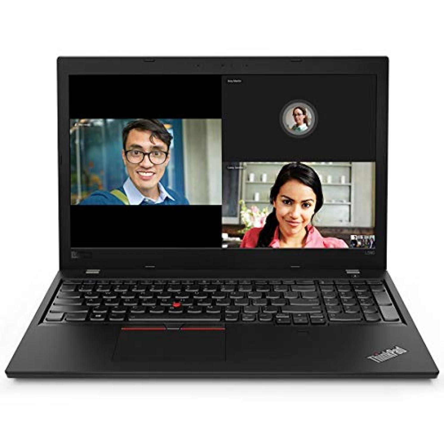 天使変換体細胞レノボ?ジャパン 20LW002WJP ThinkPad L580 (Core i3-7020U/8/500/ODDなし/Win10Pro/15.6)