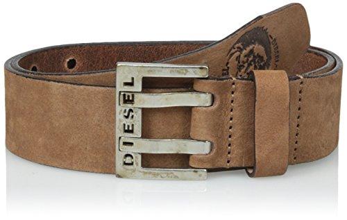 ブラウン メンズ ベルト - BIT - belt X0371...