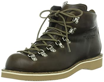 Mountain Light Lownsdale D-33110X: Dark Brown