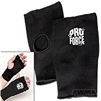 ProForce slide-on Handwraps – X - Small