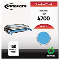 ivr84701–Remanufactured q5951a 643Aレーザートナー