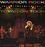 Warrior: Toyah on Tour