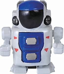 ROBO-Q RQ-01フューチャーホワイト