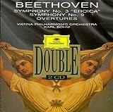 Symphonies 3 & 9