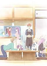 Fate「衛宮さんちの今日のごはん」CM映像。BD第4巻4月3日発売
