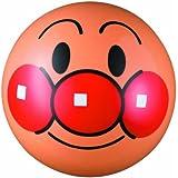 アンパンマン ボール5号