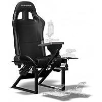 フライトGame Chair