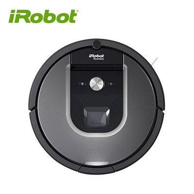 アイロボット ルンバ960 ロボット掃除機 B01JYD3OCE 1枚目