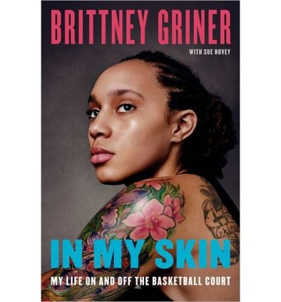 In My Skin: My Life On and Off the Basketball Court (Hardback) - Common