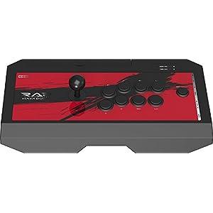 【PS4/PS3/PC対応】リアルアーケードP...の関連商品4