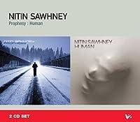 Prophesy / Human
