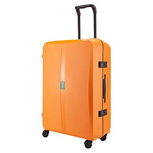 (ロジェール)LOJEL スーツケース OCTA 2 Lサイズ 70cm Orange