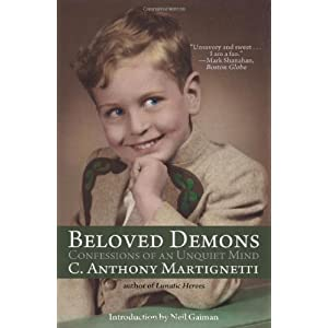 Beloved Demons