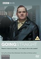 Going Straight [DVD]