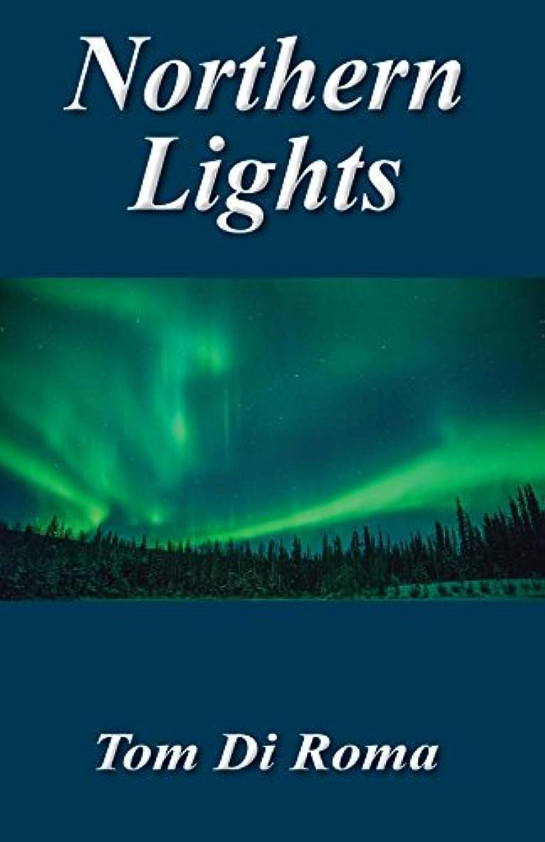 解釈シミュレートするメインNorthern Lights (English Edition)