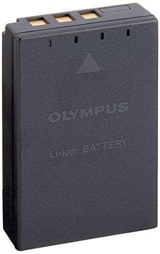 OLYMPUS PEN用 リチウムイオン充電池(E-P2/P1付属品)BLS-1