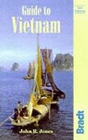Bradt Guide to Vietnam (Bradt Travel Guides)
