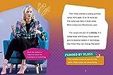 Karlie Kloss (Influential People) 画像